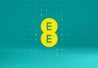EE MOBILE PHONE DISCOUNTS AND OFFERS