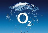 O2 DISCOUNTS AND OFFERS