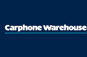 CARPHONE WAREHOUSE OFFERS AND DEALS