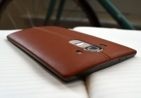 LG G4 Review and discount offer