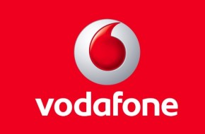 VODAFONE DISCOUNT AND DEALS
