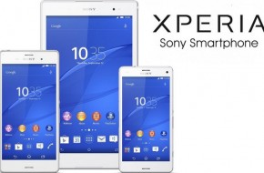 Sony Xperia Z3 Review & £25 off Discount Voucher Offer